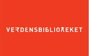E-bøker på mange språk