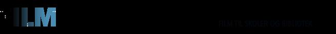 Logo filmrommet